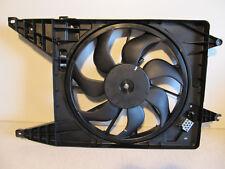 VAN WEZEL Lüfter Motorlüfter 1514747 für DACIA Logan Sandero 6001548527