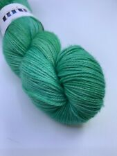 Dream In Color - Smooshy Fingering Weight - Come Again