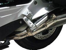 BMW K1200R K 1200 R / Sport Siège Arrière Abaissement Réglable ABE