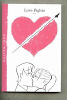 GN/TPB Love Fight Volume 1 collected 2004 nm- 9.2 Andi Watson / ONI Comics