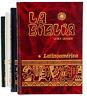 """Biblia Catolica Latinoamericana Letra Grande (Spanish Edition) Assorted Color 9"""""""