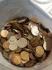 More details for british coins joblot 1kg