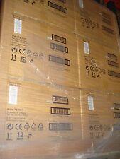 New, HP LaserJet 1500-sheet Input Tray CE398A