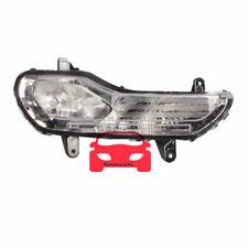 CJ5Z13200C For New Right Parking Light Lamp Passenger Side RH Hand Escape