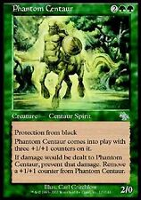 *MRM* FR 2x Phantom Centaur/Centaure fantomatique MTG Judgement