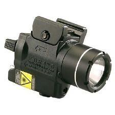 Light & Laser Combo