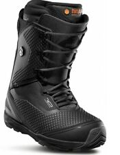 32 Thirtytwo TM-3 Snowboard Boots Mens Size 9.5 Black New 2020 Thirty Two