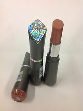 ( LOT OF 3 ) Max Factor Colour Perfection Lipstick COCOA SHIMMER #460 NEW.