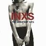 Inxs : Greatest Hits CD Value Guaranteed from eBay's biggest seller!