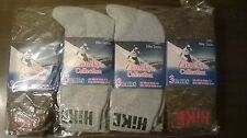 60 Pairs Thick Hike Socks Zarocky 73 collection UK 6-11 (wholesale)