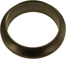 Exhaust Pipe Flange Gasket Autopart Intl 2107-31977