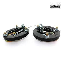 BMW E30 E32 E34 M3 Camber Plates Set MOTORSPORT