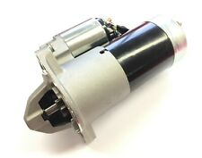 New Starter Motor For Opel | Vauxhall 1.9 CDTI And 2.0 CDTI Diesel 55353857