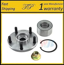 Front Wheel Hub & Bearing Kit For Toyota AVALON 1995-2004