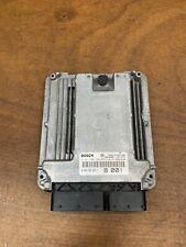 Engine Computer Programmed Plug/&Play 2001 GMC Sonoma 4.3L 52369718 PCM ECM