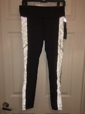 Lululemon Speed Tight IV SE NWT 8 RRPT Kill The Lights Special Edition