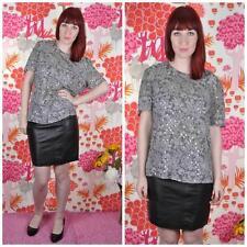 ESCADA 100% Silk Vintage Clothing for Women