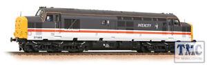 32-392RJDS Bachmann OO Gauge Class37/5 37685 BR InterCity (DCC Sound)