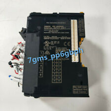 1pc OMRON PLC Module NX-ID5342 in good condition