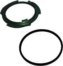Locking Ring   Dorman (OE Solutions)   579-003