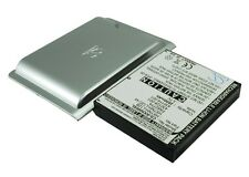 High Quality Battery for HP iPAQ rx5700 Premium Cell
