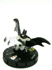 Heroclix Justice League New 52 - #002 Batman