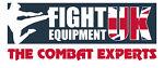 Boxing Gloves UK