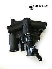 GENUINE LAND ROVER RANGE ROVER SPORT DIESEL 3.6 V8 THERMOSTAT HOUSING LR004318