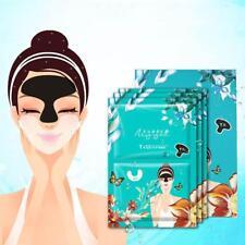 T+U Zone Face Mask Sheet Korean Cosmetics Moisture Essence Facial Skin Care DE