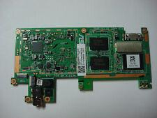 OEM Asus Google Nexus K008 ME571K 7int REPLACEMENT 16GB MAINBOARD