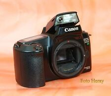 Canon EOS 1000fn QD Quartz Date REFLEX 3883