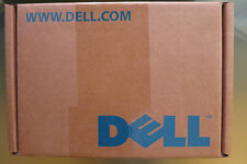 NEW! DELL QUAD PORT Network Card 57840S 10Gb SFP+  (PowerEdge Servers)  540-BBEV