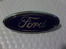 Ford grille emblem Ranger Taurus Splash Explorer clip on tab 4.5""