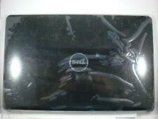 DELL INSPIRON 1564 GENUINE LCD SCREEN TOP LID REAR BACK COVER -1306