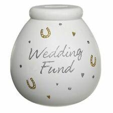 Pot Of Dreams - Wedding Fund Money Pot