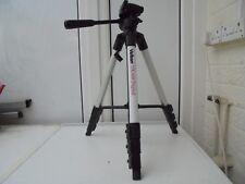 Velbon DX-888 Digital Tripod Tri-Section Telescopic Operational Cosmetics Fine F