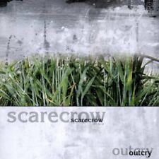 Scarecrow Outcry  [CD]