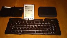 Palm Vx - Like Brand New !  Everything you see in the pictures & CD software