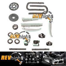 Revhigh Timing Chain Set Kit Ford Falcon BA BF FG 5.4l BOSS 9/02-2014