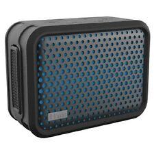 NEW - iHome, IBT7, Shockproof,Waterproof Bluetooth Speaker