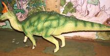 CollectA Tsinotosaurus 2010 figure