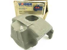 Reman. Wagner CR76818P FRONT LEFT Brake Caliper