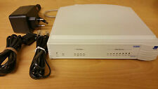 ROUTER RDSI 3COM OFFICE CONNECT