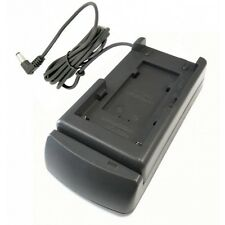 LCD4Video Sony DV Battery Adapter