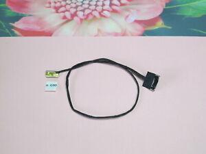 Original Displaykabel für Display Clevo N850EJ1 N850HP6 N850EK1