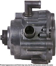 Smog Air Pumps For Ford F350 Sale Ebay. Ford F150f250f350e150350 198596 Smog Air Pump. Ford. Secondary Air Valve 1996 Ford F 150 Emission System Diagram At Scoala.co
