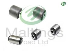 LANDROVER DISCOVERY WATTS LINKAGE BUSH SET TD5 DISCOVERY REAR BUSHES X5 98-04