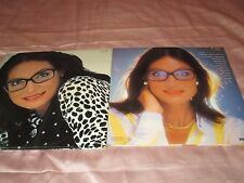 nana mouskouri-spain