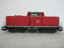 Digital Roco HO/DC 63416 Diesel Locomotive Br 211 061-7 DB (rg/cn/192-77r2/1)