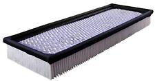 Air Filter-Workshop Bosch 5275WS
